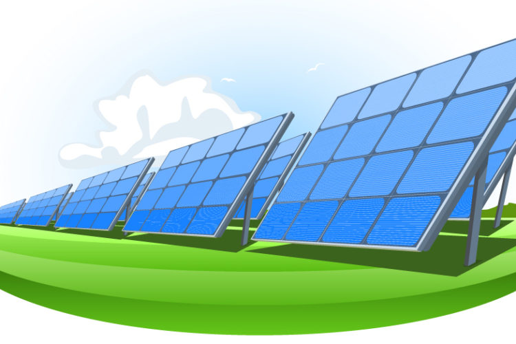 Why Now is The Best Time to Consider Home Solar Panel Installation