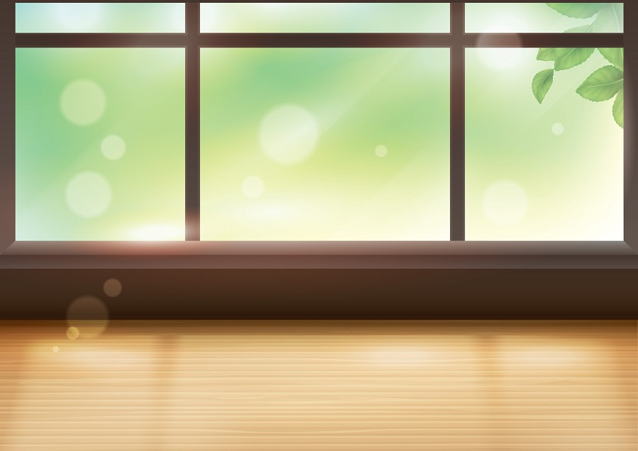 Replacing Windows? Choose The Right Style