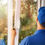 10 Questions to Ask a Window Contractor