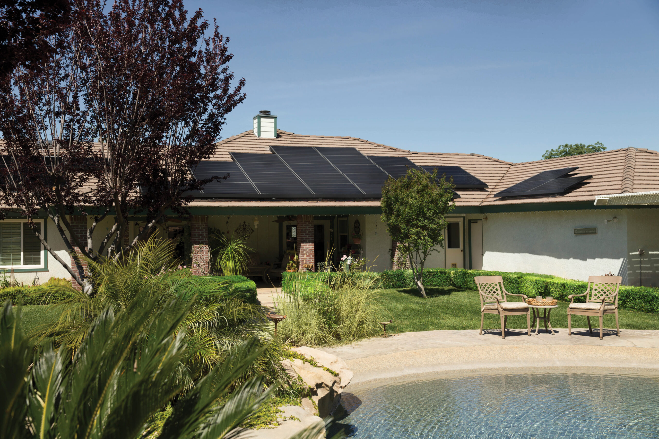 Why Do Solar Panels Increase Property Value