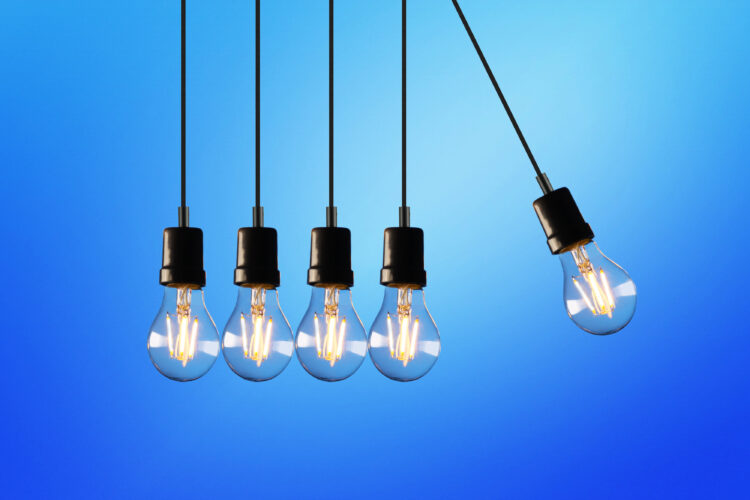 20 Common Habits of Energy-Efficient Homes