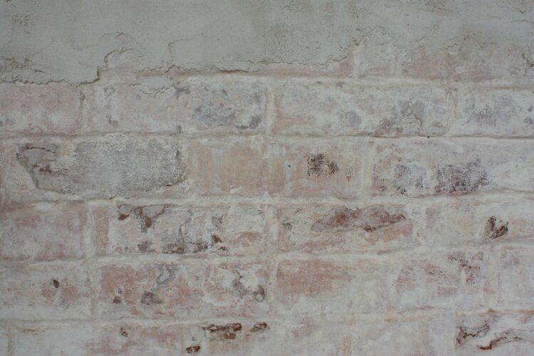 Should You Whitewash a Brick Fireplace?