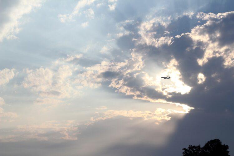 A Whole-House Air Purifier: Your Next Home Improvement?