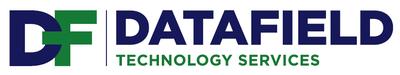 Datafield Technology Services