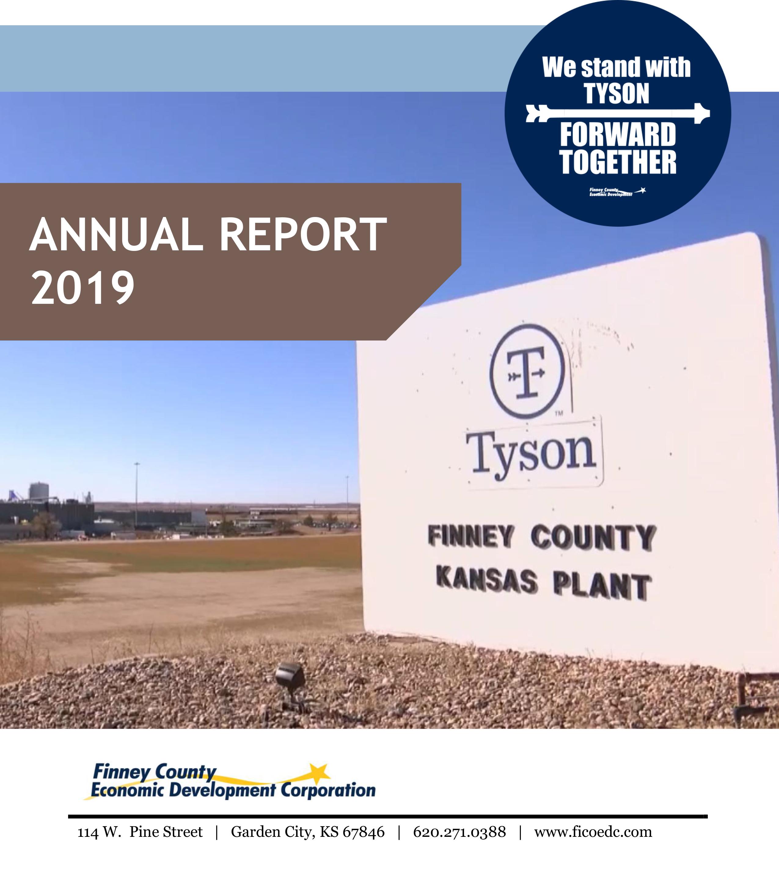 2019 annual report-1