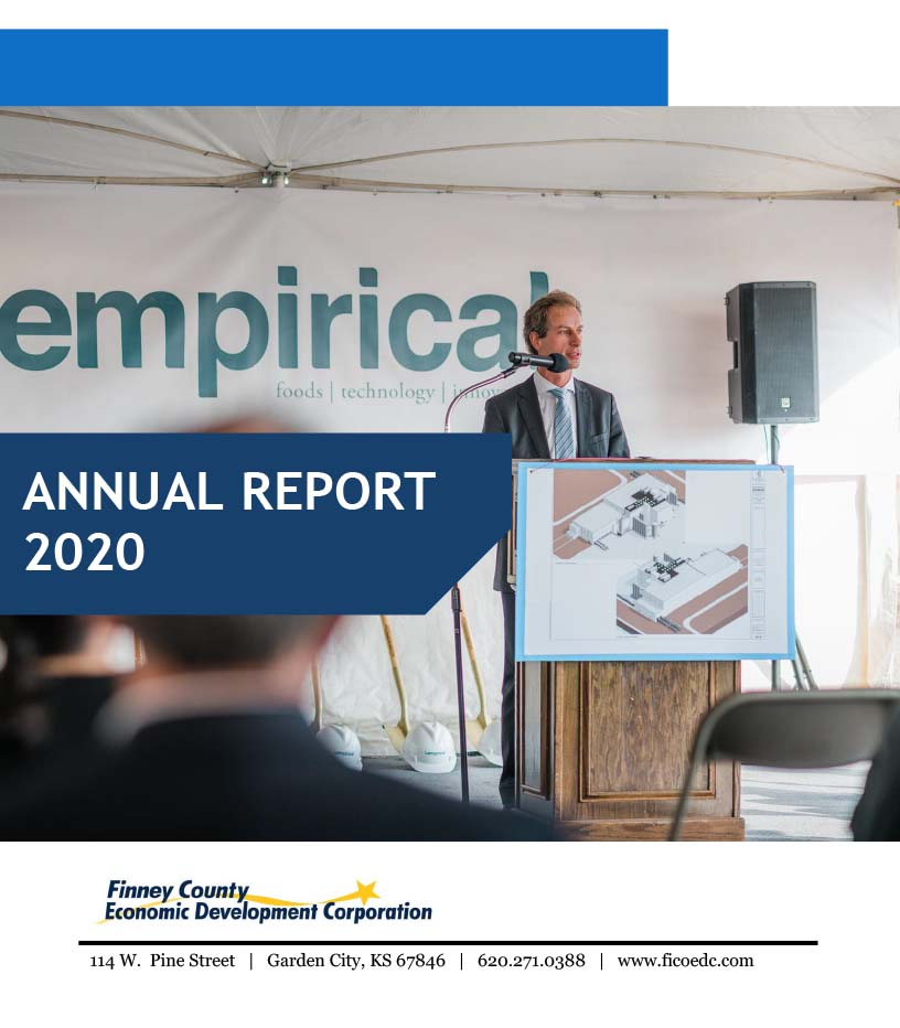 2020 annual report-1