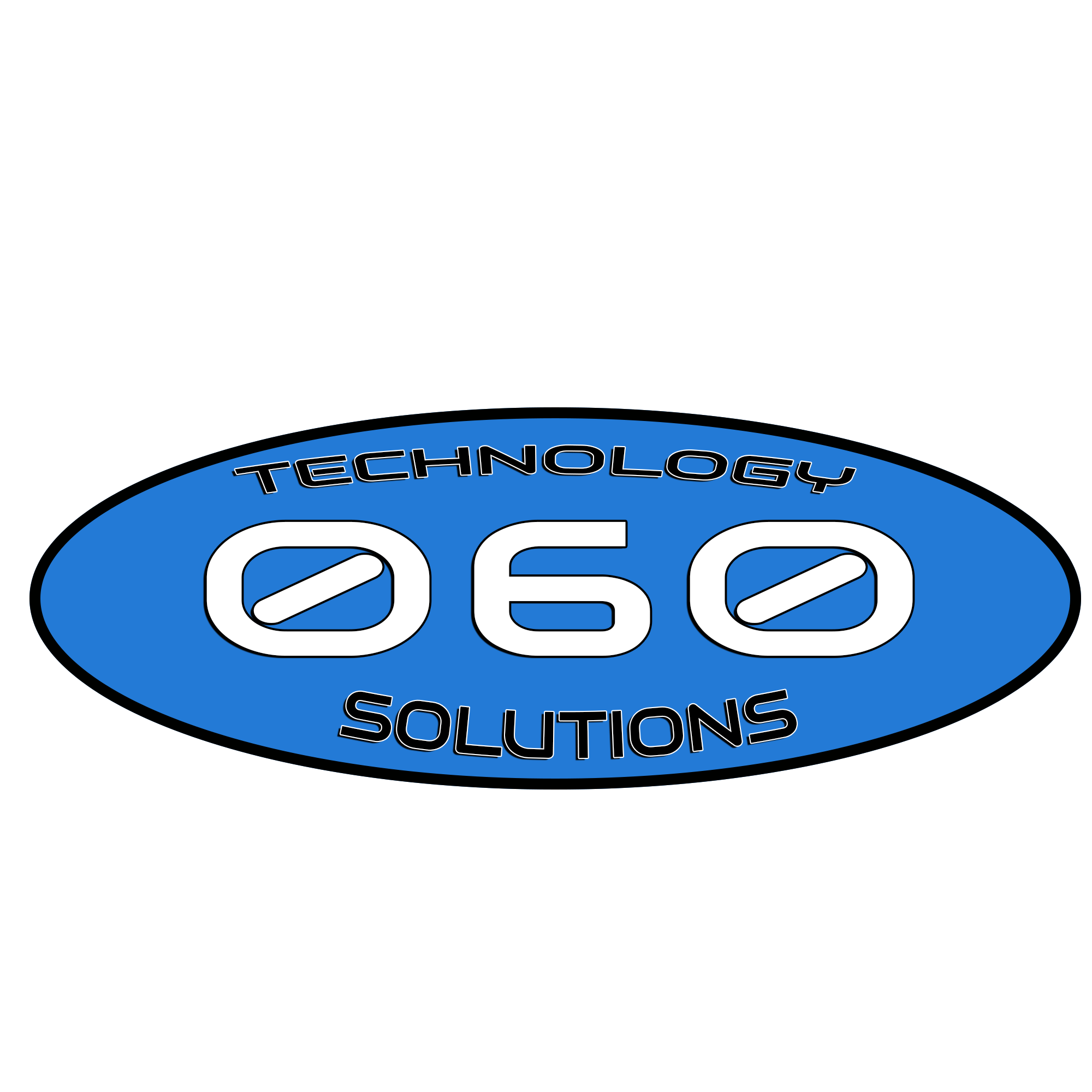 060 Technology Solutions