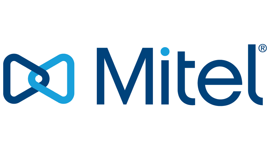 mitel-vector-logo