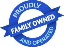 We are a family owned and operated diabetic supply business