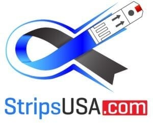 Strips USA
