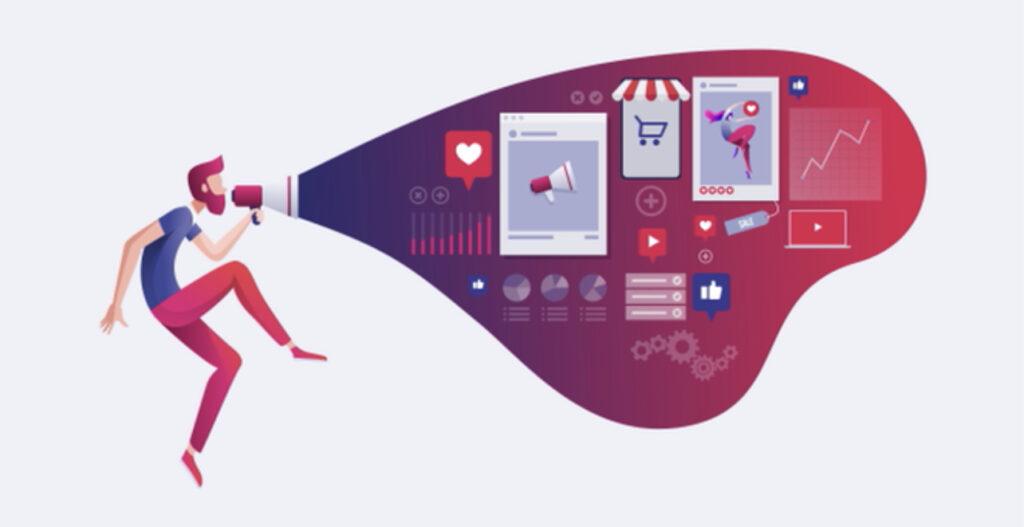 Red Digital Marketing Pricing