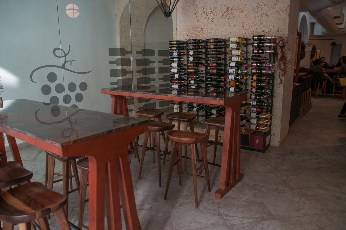 La Boutique Du Vini - San Juan-61