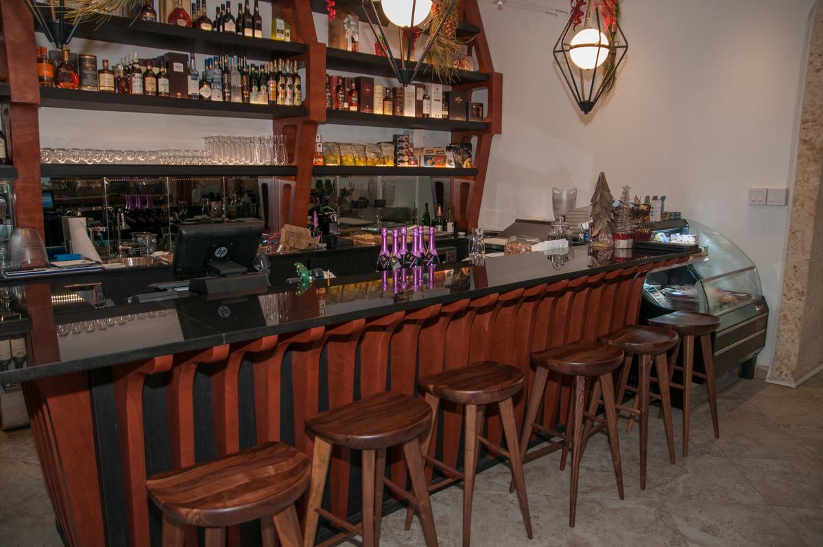 La Boutique Du Vini - San Juan-64