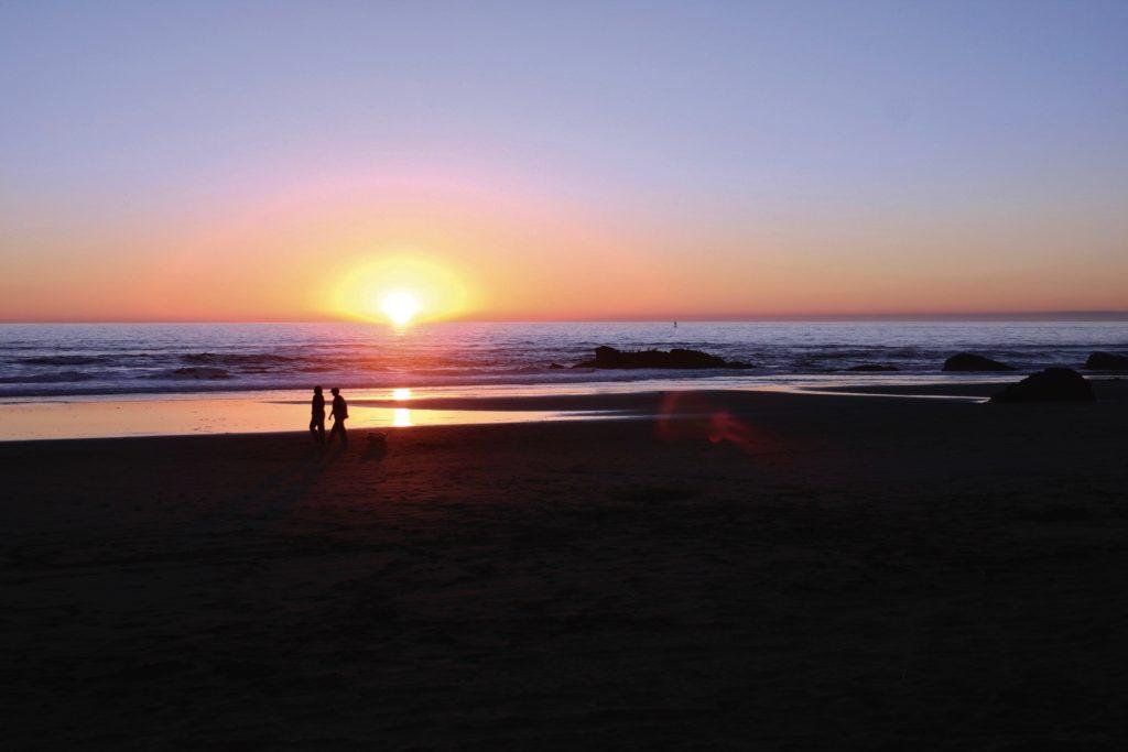 Coos Bay, OR