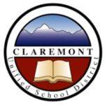 ClaremontUSD