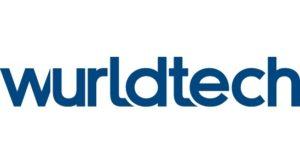 wurldtech-logo1