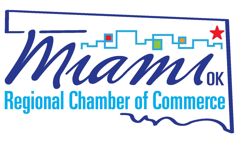 Miami Oklahoma Chamber of Commerce