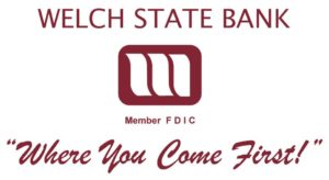Welch State Bank