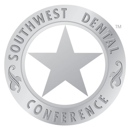 Logo Southwest Dental Conference