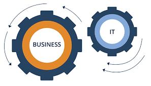 Enterprise Value Stream Management   CollabNet VersionOne