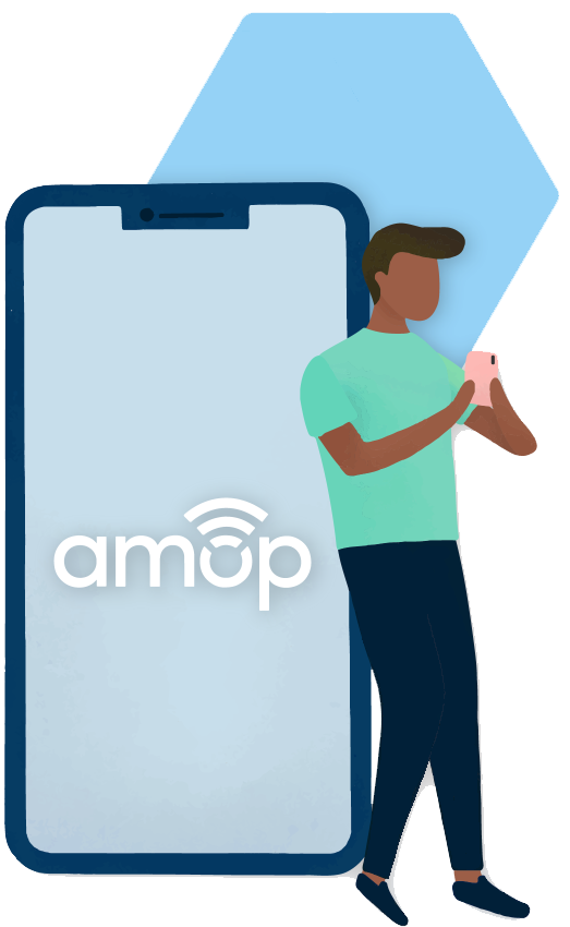 Consulting - AMOP