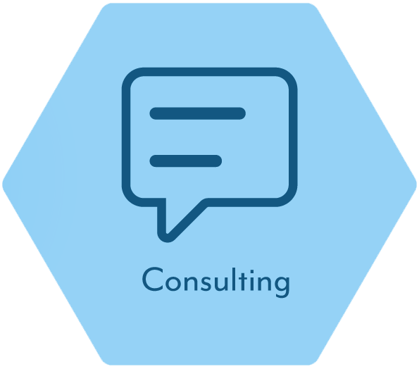 AMOP - Consulting
