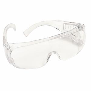 elastic goggles