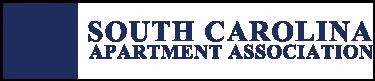 South Carolina Apartment Association
