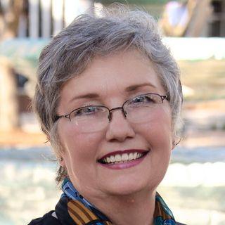 Janet Arnold