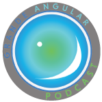 Grande Angular Podcast