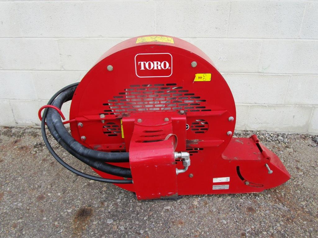 2018-10-br-20150-toro-debris-blower-sm-4-jpg