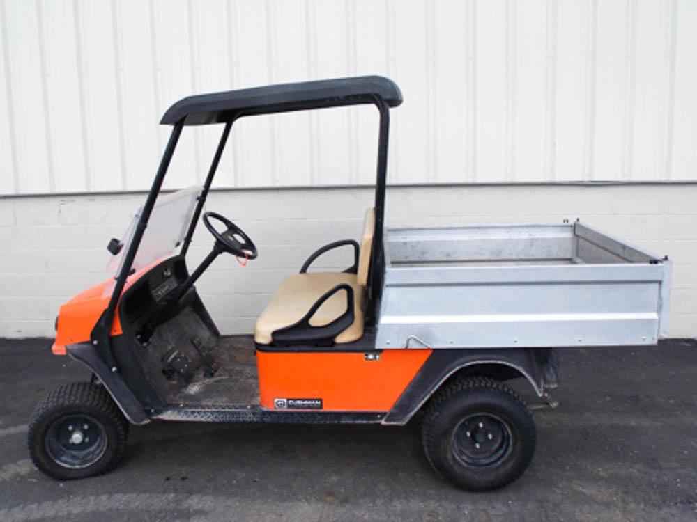 2019-10-5533-2014-cushman-hauler-1200x-utility-vehicle-sm-3-jpg