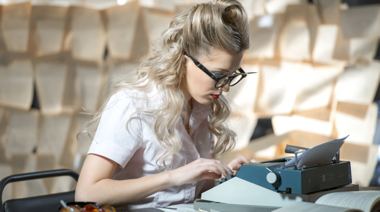 Why Practice Makes Perfect is Wrong for Copywriters