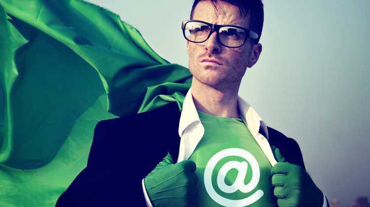 How copywriters can maximize email subscriptions