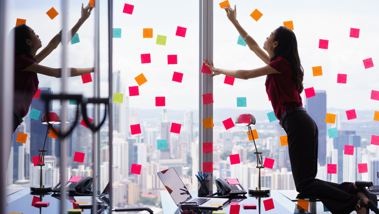 Why You Need to Insist on Creative Briefs