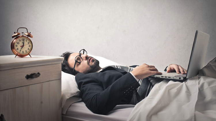 How to deal with lazy copywriting clients
