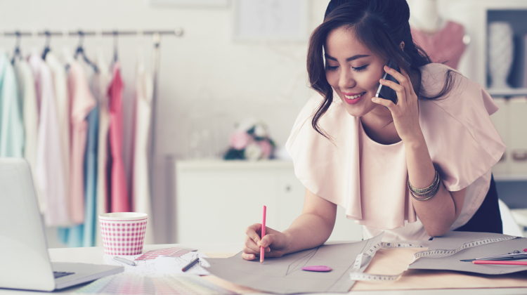 how to find solopreneur clients for copywriters