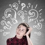 Tough interview questions for copywriters