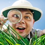 5 unusual places for freelance copywriters to find clients