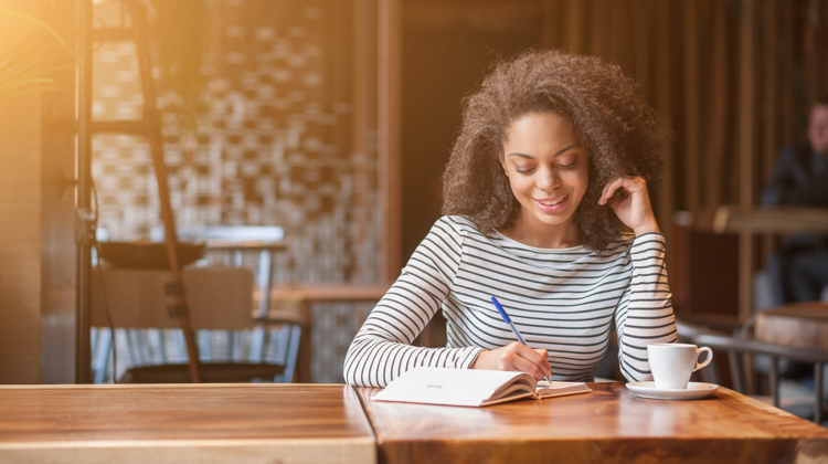 The Career Resolutions You Need to Make