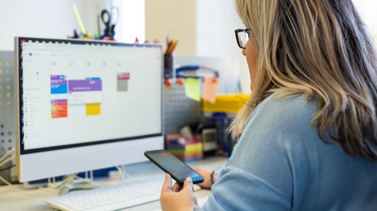 Why Freelancers Should Consider Ultra-Scheduling for Productivity