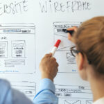 What new copywriters need to know about UX copywriting