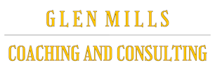 Glen Mills Coaching And Consulting