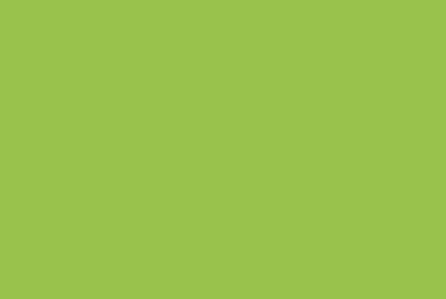 credit-card-authorization-icon-138