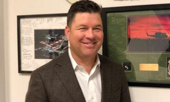 Meet the Owner – Danny Sarner