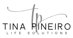 Tina Pineiro Life Solutions