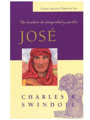 José: Un hombre de integridad y perdón