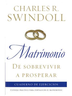 Matrimonio-guide