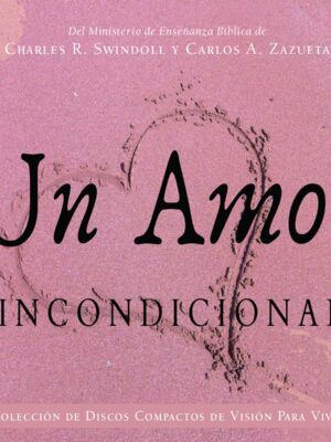 UAIDST-Un-Amor-Incondicional-cd-messages
