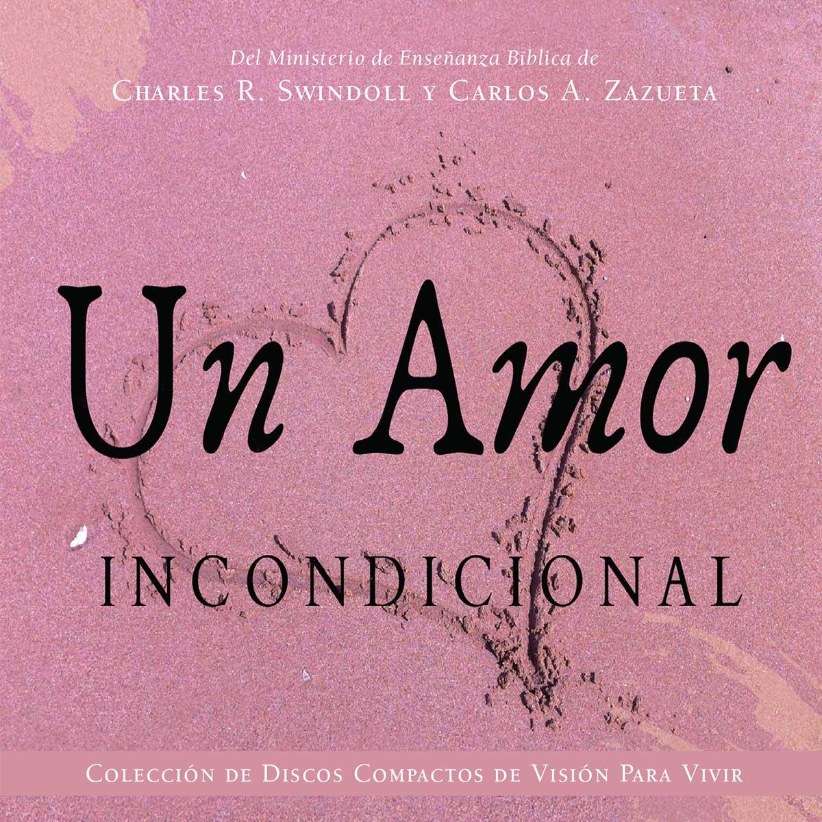 UAIDST-Un-Amor-Incondicional-cd-messages